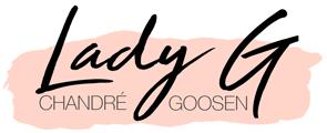 Lady G | Chandre Goosen